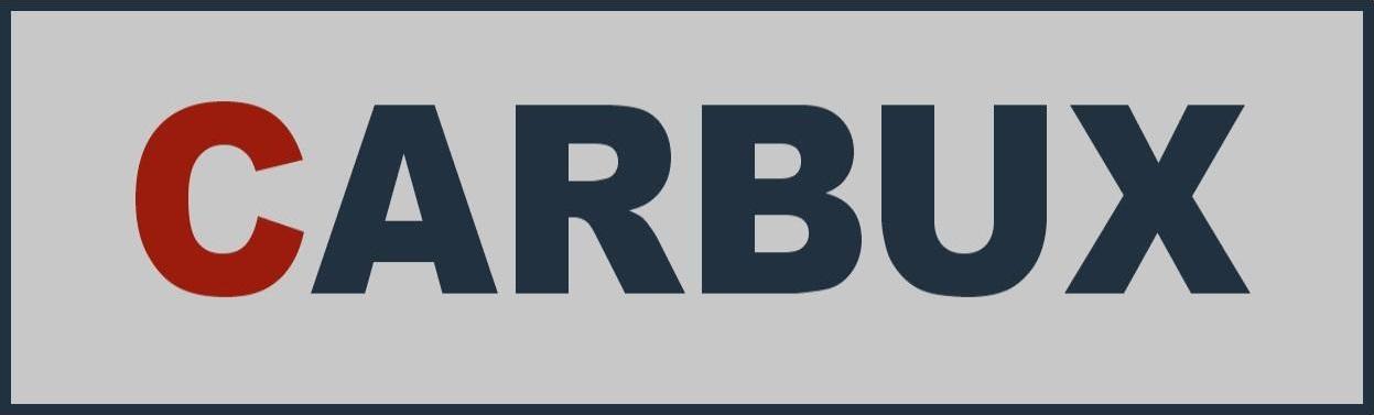 CARBUX – Auto Serwis i Stacja Kontroli Pojazdów